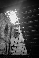 River South Art Center (Le Petit King) Tags: china design asia gallery shanghai sony warehouse muji   2014       suzhouriver   xinzhalu huangpudistrict riversouthartcenter foundmuji rx100m2 rx100markii 20141006  2014foundmujichina