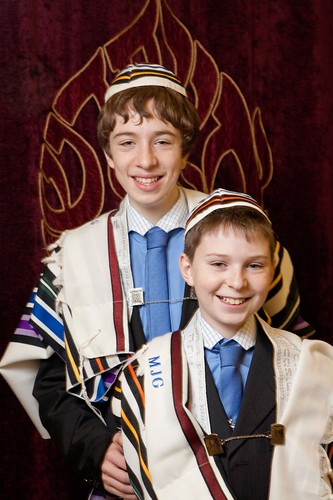 """shul-72 • <a style=""""font-size:0.8em;"""" href=""""http://www.flickr.com/photos/95373130@N08/15483507796/"""" target=""""_blank"""">View on Flickr</a>"""