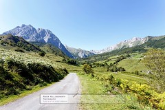 Lescun (doublejeopardy) Tags: france events places continent pyrenees aquitaine lescun france2014