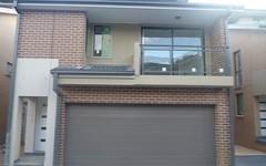 29/37 Shedworth Street, Marayong NSW