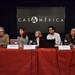 Festival iberoamericano de literatura infantil y juvenil. Para más información: www.casamerica.es/?q=infantil/festival-iberoamericano-de-...