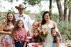 VanyJames_140 (allen ramlow) Tags: wedding vanessa kyle outdoors james texas tx sony ceremony reception a6000 sel1670z ilce6000