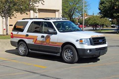 IFD. Battalion 1. (RJACBclan) Tags: ford expedition chief ifd battalionchief battalion1 indianapolisfiredepartment chiefsbuggy indianapolisfireengines