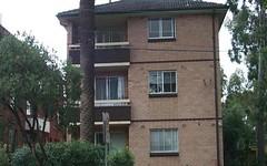 3/6 CHURCH STREET, Ashfield NSW