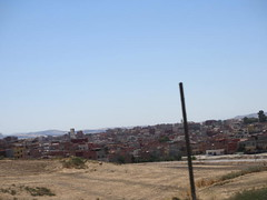 IMG_4123 (traveling-in-morocco.com) Tags:
