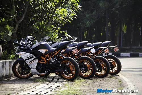 KTM-RC-Track-Day-08
