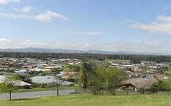 35 Grandview Terrace, East Albury NSW