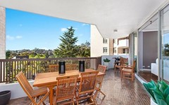 118/2 Artarmon Road, Willoughby NSW