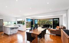 62 Giles Street, Yarrawarrah NSW