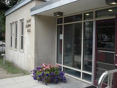 Emmanuel College (13)
