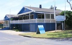 2 River Street Mylestom, Bellingen NSW