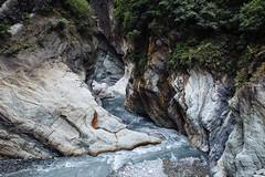 Hualien-9.jpg (Johannes Hillerbrand) Tags: park flickr taiwan national gorge taroko sioulintownship