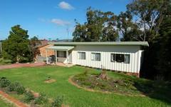 28 Mason Road, Box Hill NSW