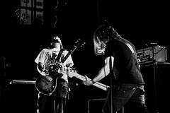 Black Shape of Nexus (Kelav Slavoran) Tags: portugal festival porto concertos 2014 hardclub blackshapeofnexus bson amplifest amplificasom