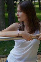 PASSION PORTRAIT, MARION (Gilles Poyet photographies) Tags: portrait marion soe autofocus modèle aplusphoto artofimages rememberthatmomentlevel1