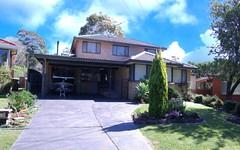 11 Lentara Court, Georges Hall NSW