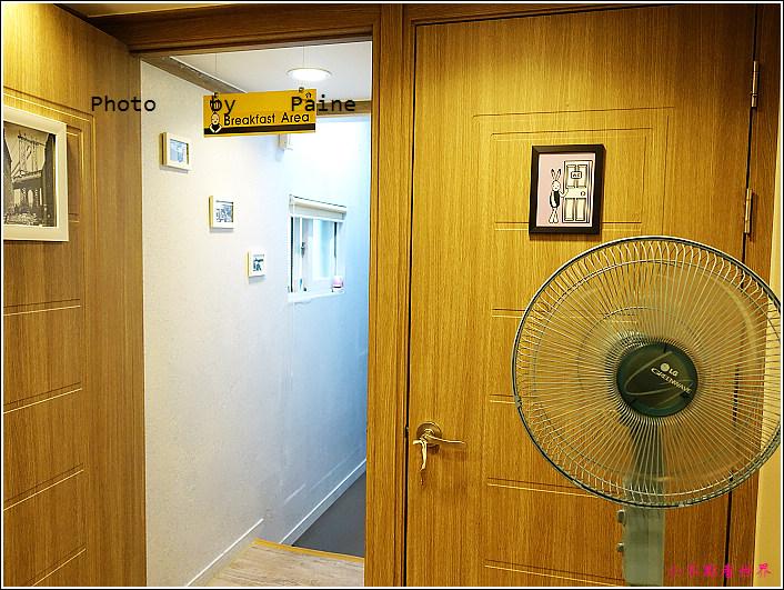 梨大24 Guesthouse (22).JPG