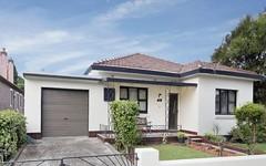 36 Queen Street, Ashfield NSW