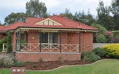 1/55 Johnston Road, West Albury NSW
