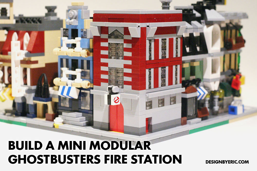 The Worlds Most Recently Posted Photos Of Firehouse And Modular