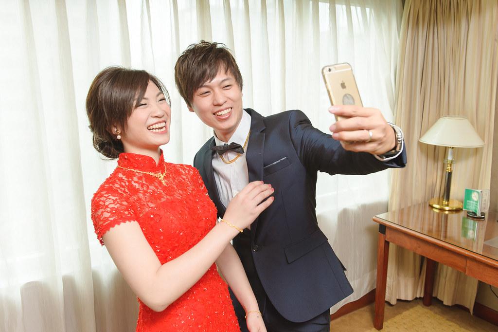 """""""婚攝,台中女兒紅婚攝,婚攝wesley,婚禮紀錄,婚禮攝影""""'LOVE30012'"""