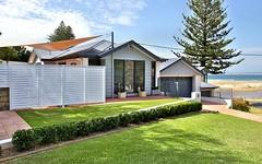 4 Dixon St, Gerroa NSW