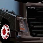 Volvo FH16 thumbnail