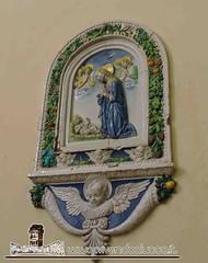 BARGA - VIVENDO A LUCCA - DUOMO DI SAN CRISTOFORO (113) (Viaggiando in Toscana) Tags: vivendoaluccait viaggiandointoscanait barga lucca duomo di san cristoforo