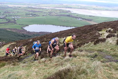 IMG_2941 (ajg393) Tags: criffel hill race 2017