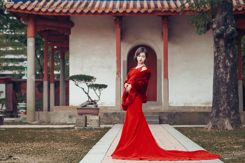 32774107114 9e60715f1c o [台南自助婚紗] G&R/專屬於你們的風格婚紗