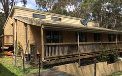 125 Boronia Road, Bullaburra NSW