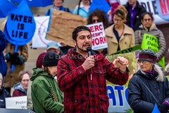 EM-170327-NoNAPL-032 (Minister Erik McGregor) Tags: 2017 actonclimate activism albany andrewcuomo climatechange cuomo denythe401 energydemocracy erikmcgregor ferc fossilfree fracking governorcuomo keepitintheground methane napl nyscapitalbuilding newyork no401 nonapl nopipelines northaccesspipeline peacefulprotest photography protectnywater waterislife wesayno youarehere climatejustice demonstration energyefficiency rally ‎solidarity 9172258963 erikrivashotmailcom ©erikmcgregor ‪‎weareallconnected‬ ny usa