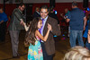 Dance_20161014-193518_8 (Big Waters) Tags: 201617 mountain mountain201516 princess sweetestday daddydaughter dance indian
