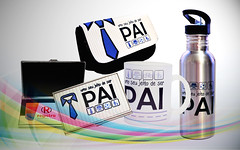 Foto Produto - Capa (registrográfica) Tags: foto produto personalizar caneca