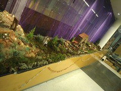 Large view (Dams Dolls) Tags: pesebre pessebre belén belenismo betlehem christmas navidad