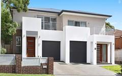 17 Lexington Avenue, Eastwood NSW