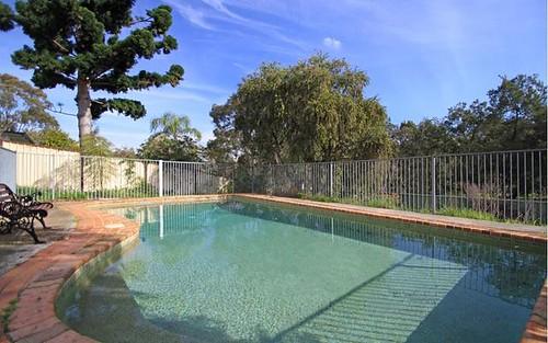 8 Albillo Pl, Eschol Park NSW 2558