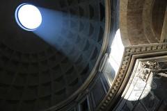 Pantheon_2017_04_08_16