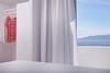 5 Bedroom Aqua Breeze Villa - Naxos 19