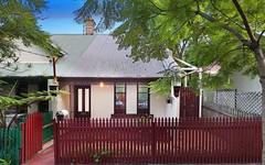 45 Ashmore Street, Erskineville NSW