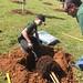 Highland_Renaissance_Tree_Planting_Event_2017 (71)