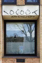 ► 10Foot - Goog ◄ (Ruepestre) Tags: 10foot goog art paris france streetart street graffiti graffitis urbanexploration urbain urban