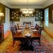 sunset-manor-dining-room