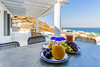 Naxos Villa Venti (6)