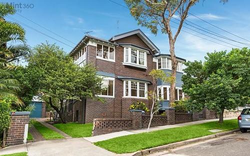 9 Mears Avenue, Randwick NSW
