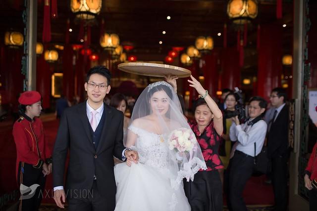WeddingDay20161118_101