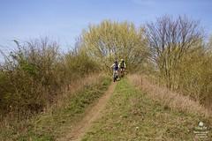 BikeSportBerlin-Rides-Velo-Berlin-Image17