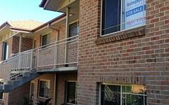 16/3 Stonelea Court, Dural NSW