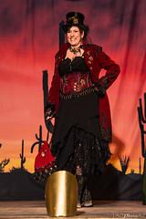 20170305-DSC_0093 (Daniel Sennett) Tags: wild west con steampunk convention tao photography taophotoaz arizona tucson az gears doctor who airship isabella tea racing splendid