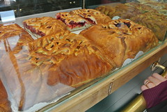 Russian pies (Like_the_Grand_Canyon) Tags: cony island new york usa us america united states amerika spring 2017 vacation traveling